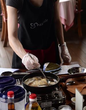 [image] Cours de cuisine